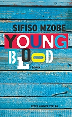 Mzobe_YoungBlood