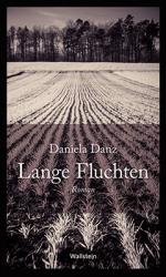 Danz_LangeFluchten