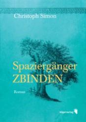 Christoph-Simon-Spaziergaenger-Zbinden_small