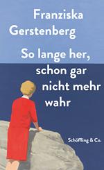 Gerstenberg_SoLangeHer