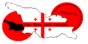 logo_littripGE18